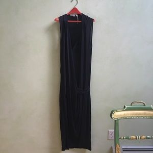 Acne Dress - Lightweight Jersey